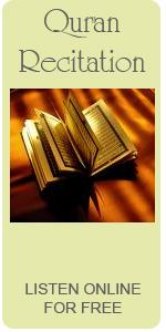 Quran fr is