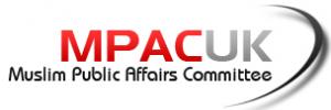 Muslim Public Affairs Committee (MPAC)