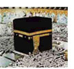 Businesses and Resources for Hajj & Umrah